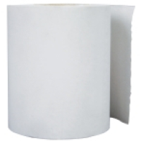 ATP Thermal Printer Paper | Scaletec