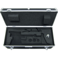 TTB Triple Beam Balance Carry Case | Scaletec
