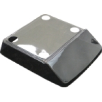 In-use Wet Covers for the LBK Weighing Scale