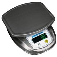 Adam Astro Compact Portioning Scale | Scaletec South Africa