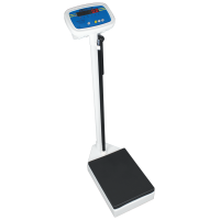 MDW Digital Physician Scales | Scaletec SA