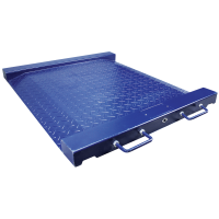 Adam PTM Platform Scales | Scaletec South Africa