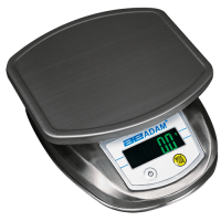 Adam Astro ASC 4000 Compact Food Scale