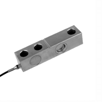 Keli SQB Shear Beam Load Cells | Scaletec South Africa