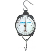 MIF Mechanical Hanging Scales | Scaletec South Africa