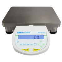 Nimbus Top Loader Precision Balance | Scaletec SA