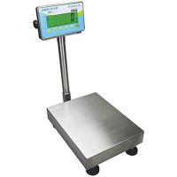 Adam WBK 75 Bench Weighing Scale