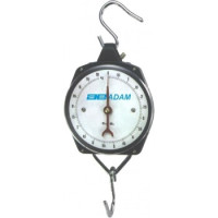 MIF Hanging Scales