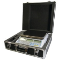 Carry Case for Adam Bench Counting Scales   Scaletec