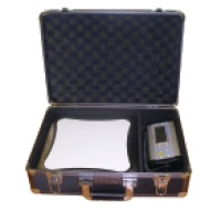 CPWplus Hard Carry Case