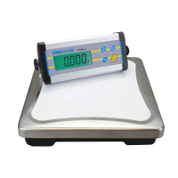 CPWplus Weighing Scales | Scaletec SA