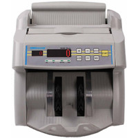 NCSA Note Counter | Scaletec South Africa