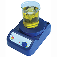 How to Choose the Best Magnetic Stirrer for Your Laboratory