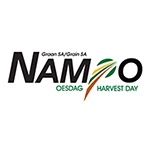 Scaletec Showcase Scales and Balances at Nampo