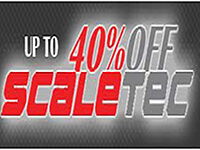 Special Offers on Adam Weighing Scales & Balances